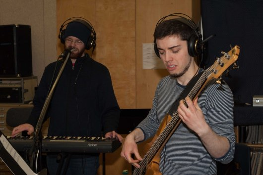 Snaggle Recording Jan 28-30,2016-0029