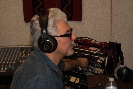 Snaggle Recording Jan 28-30,2016-0033