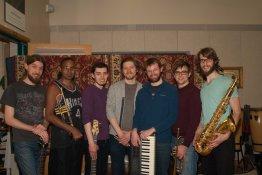 Snaggle Recording Jan 28-30,2016-0116