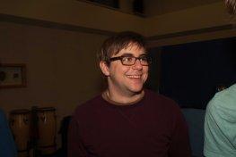 Snaggle Recording Jan 28-30,2016-0137