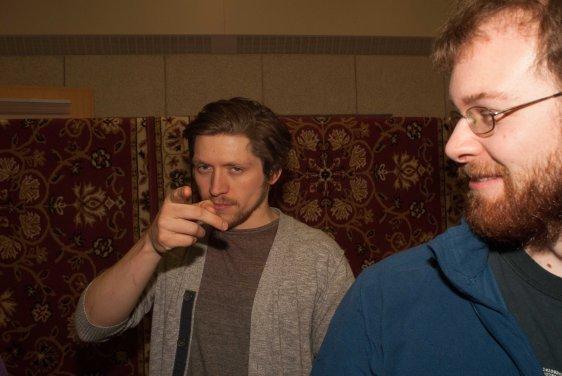 Snaggle Recording Jan 28-30,2016-0139