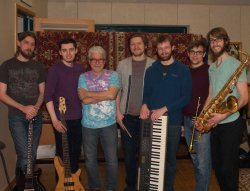 Snaggle Recording Jan 28-30,2016-0148