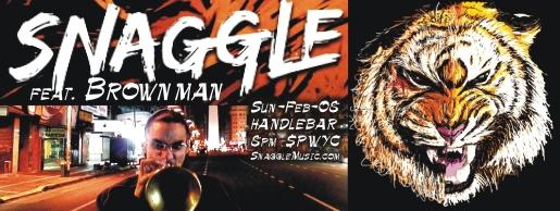 2015-Snaggle-Feb08-Handlebar_Facebook