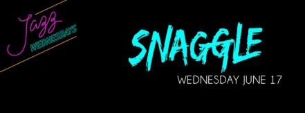 snaggle at monarchs