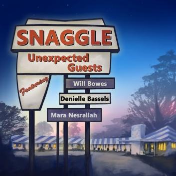 Snaggle2_Final