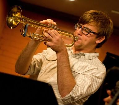 University of Toronto JazzThe RexOctober 12, 2015