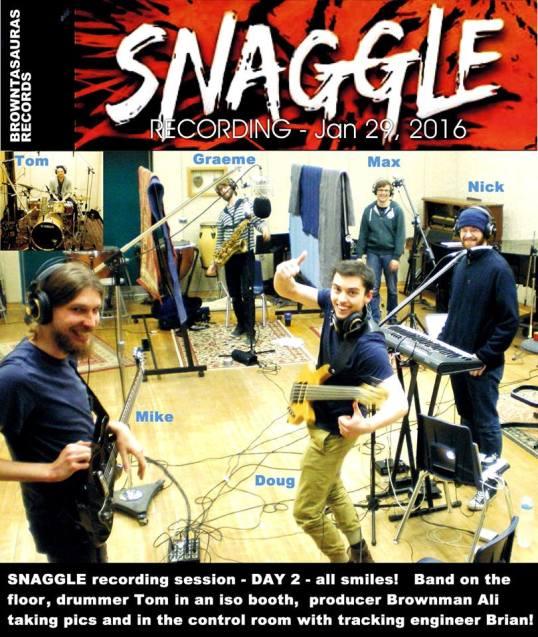 snaggle day 2.jpg