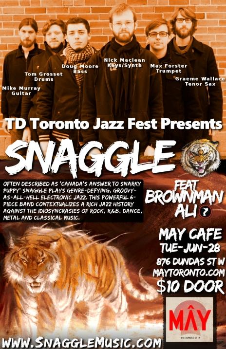 Jazz Festival 2016 Poster.jpg