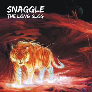 snaggle-longslog-cd-cover_750px