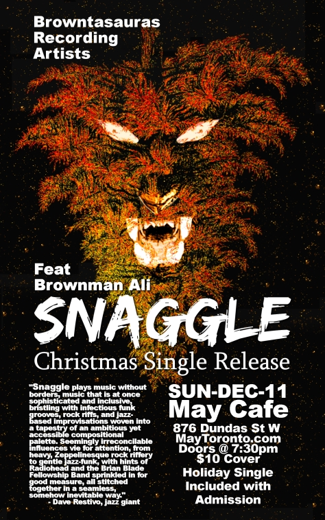 Christmas Single Release Poster_ONLINE.jpg