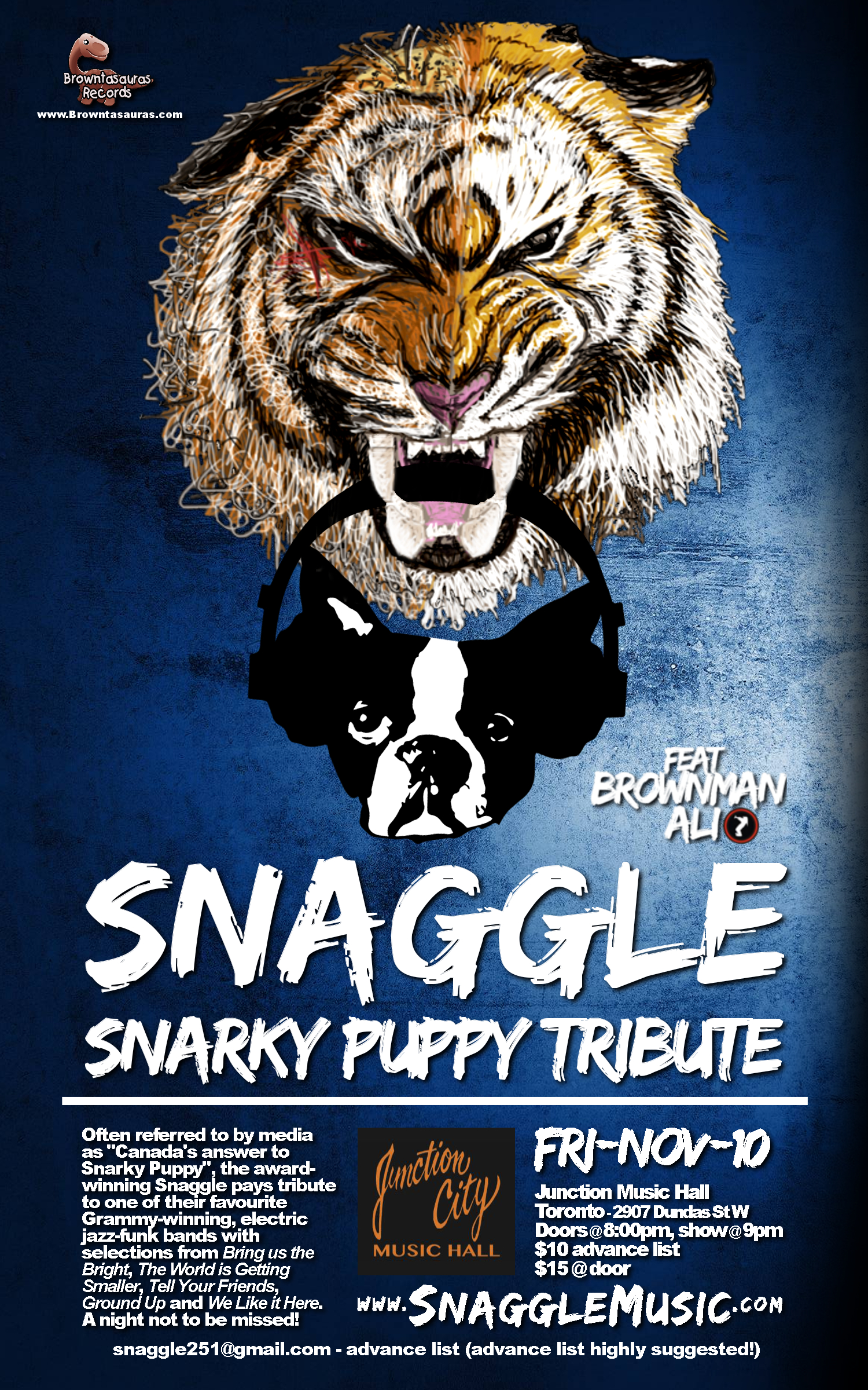 SnarkyPuppyTribute_Junction_Nov10_ONLINE