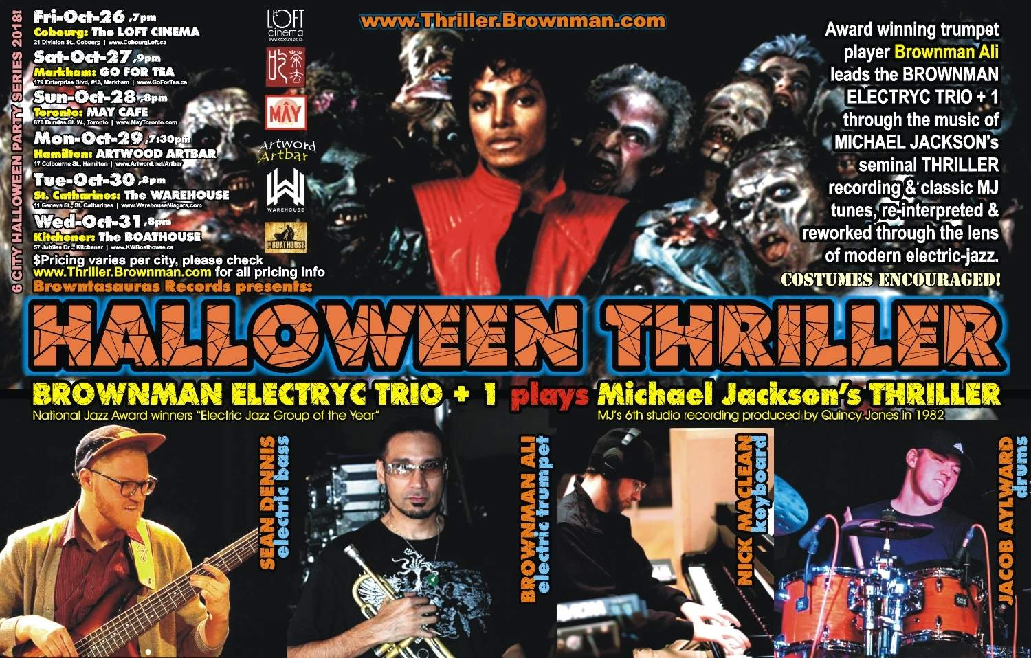 2018-ElectrycTrioPoster-Halloween_0_AllVenues-1500px_72dpi